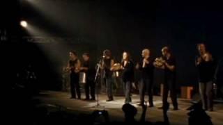 getlinkyoutube.com-Ana Carolina -- Vox Populi - Vídeo Oficial
