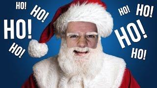 getlinkyoutube.com-YILBAŞI ALIŞVERİŞİ SIMULASYONU! - Christmas Shopper Simulator
