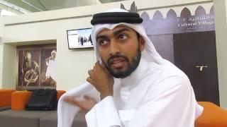 "getlinkyoutube.com-""انتقادات في جامعة قطر"" qu@ ""جامعة قطر"""