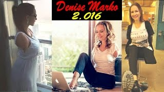 getlinkyoutube.com-Amputee Woman Triple (DAE-LHD) Denise Marko 2.016 HD
