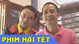 getlinkyoutube.com-Phim Hài Tết | Tiến Tùng Túng Tiền | Phim Hài Chiến Thắng , Bình Trọng