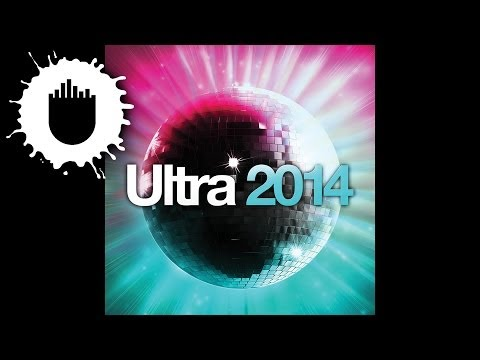 Various Artists - Ultra 2014 Megamix (WW)