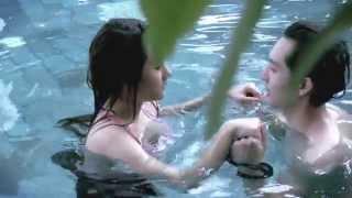 getlinkyoutube.com-เมื่อวัยรุ่น เล่นบทรักในน้ำ