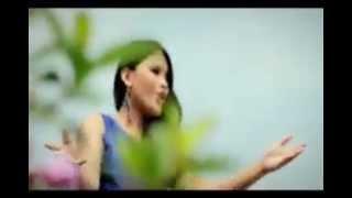 getlinkyoutube.com-Inang   Siantar Rap Foundation