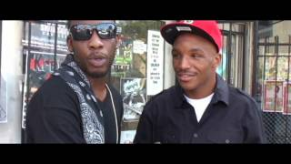 getlinkyoutube.com-Im Street - The Movie / Part. 2 - (Hood Movies) St.Louis Mo.