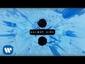 Ed Sheeran - Galway Girl (Lyric Video)
