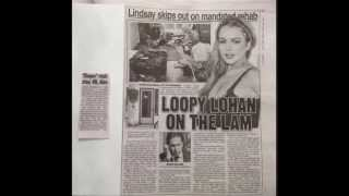 getlinkyoutube.com-Opie & Anthony - Jim Predicts Lindsay Lohan's Death (5-3-2013)