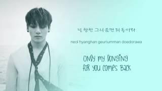getlinkyoutube.com-JungKook (정국) - Sofa (소파) (Cover) [Han/Rom/Eng lyrics]