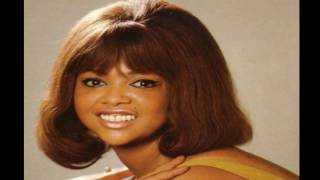 getlinkyoutube.com-Tammi Terrell - This Old Heart Of Mine / All I Do Is Think Of You...