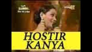 Hostir Kanya | Goalparia folk song of the Mahouts, Assam