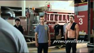 getlinkyoutube.com-Chicago Fire - Official Season 1 Promo (Pilot)
