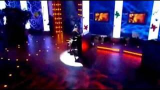 getlinkyoutube.com-Lady GaGa # 1 PokerFace Live  -  SUUUUPER  Show !!!