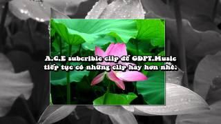 getlinkyoutube.com-Ánh Đạo Vàng (Beat)