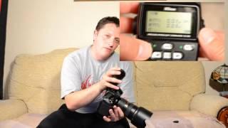 getlinkyoutube.com-Nikon SU-800 review (1)