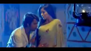 Hot Bhojpuri Monalisa Sexy Song