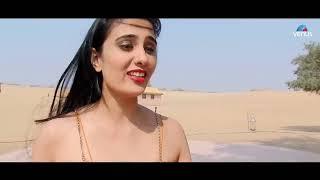 Samandar - Making   Kis Kisko Pyaar Karoon   Kapil Sharma, Simran Kaur, Manjari Phadnis, Sai Lokur  
