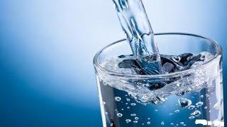 getlinkyoutube.com-فوائد شرب الماء عند الاستيقاظ من النوم فوائد مذهلة
