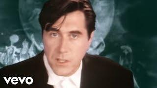 getlinkyoutube.com-Bryan Ferry - Don't Stop The Dance