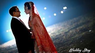 getlinkyoutube.com-Fahim and Anika | Pre Wedding by Wedding Story BD