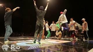 getlinkyoutube.com-تحدي رقص.اجنبي