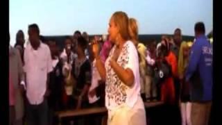 getlinkyoutube.com-Fartun Birimo Niiko Somali girls