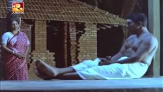 Swaroopam (Malayalam: സ്വരൂപം) - 1992 Full Movie