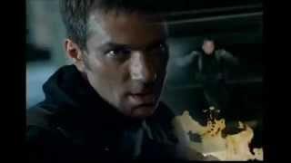 getlinkyoutube.com-Witness to a Kill (2001) trailer