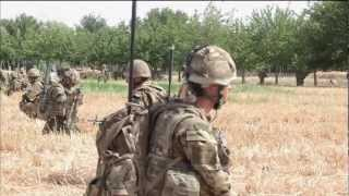 getlinkyoutube.com-Royal Marines Mission Afghanistan S01 E01 720p.HD (full documentary)