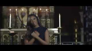 getlinkyoutube.com-Tiwa Savage - Olorun mi [Official Video]
