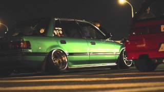 getlinkyoutube.com-FUNNY NIGHT JAPAN EDITION 2015/OSAKA JDM