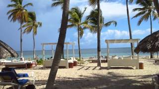 getlinkyoutube.com-Punta Cana 2014