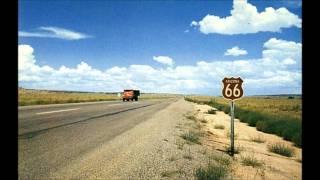 getlinkyoutube.com-Depeche Mode - Behind the Wheel - Route 66 - Mega Mix - High Quality
