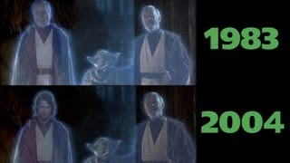 getlinkyoutube.com-Star Wars Changes - Part 3 of 8