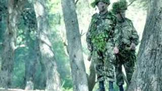 getlinkyoutube.com-رجال القوات الصاعقة المضليين