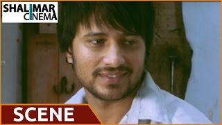 getlinkyoutube.com-Sontha Ooru Movie    Thirtha & Raja Love Scene    Thirtha & Raja
