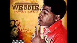 getlinkyoutube.com-Webbie Savage Life 3  I Do em all