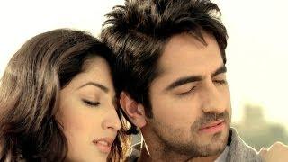 getlinkyoutube.com-Mar Jayian (Video Song) | Vicky Donor | Ayushmann Khurrana | Yami Gautam