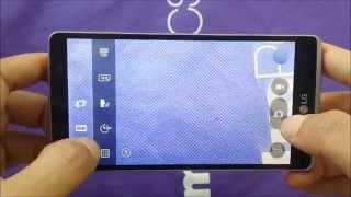 getlinkyoutube.com-LG G Stylo full review For Metro Pcs\T-mobile
