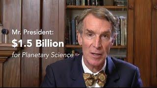 getlinkyoutube.com-Bill Nye's Open Letter to President Barack Obama
