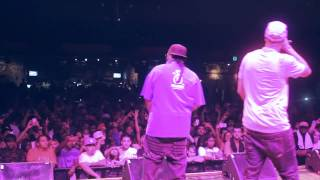 Slim Thug - Live From The Underground (Episode 3)