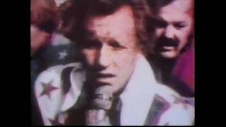 getlinkyoutube.com-Evel Knievel Crashes