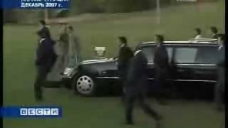 getlinkyoutube.com-Живёт ли в Палатке Муамар Каддафи ?...