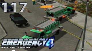 getlinkyoutube.com-Emergency 4| Episode 117| Bushton Mod  Pt 1