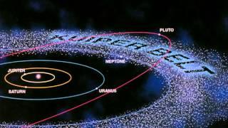 getlinkyoutube.com-How Far Away Is It - 03 - The Solar System (1080p)