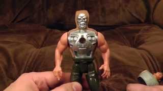getlinkyoutube.com-Terminator, Robocop and Batman Figures | Ashens