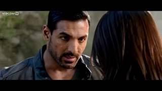 Force 2  Official Trailer  John Abraham, Sonakshi Sinha | Indian upcomming movies
