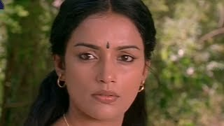 Rathinirvedam Telugu Full Movie Part 11 || Shwetha Menon, Sreejith Vijay