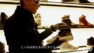getlinkyoutube.com-Jump x Taboo Japon