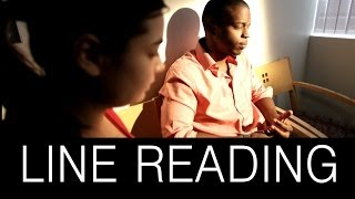 getlinkyoutube.com-Directing Actors and Line Readings
