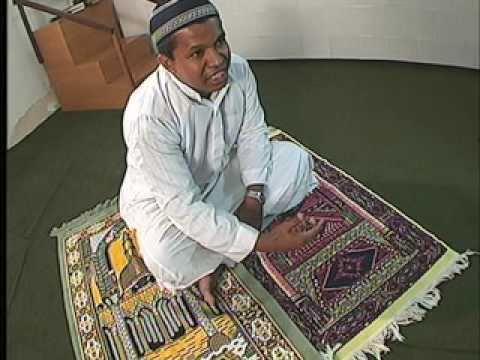 Islamismo -XlJ_Mf2VH_I